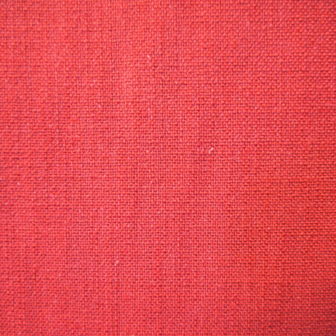 Wilsonmark - Desire - Discount Designer Fabric - fabrichousenashville.com