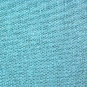 Wilsonmark - Turquoise - Discount Designer Fabric - fabrichousenashville.com