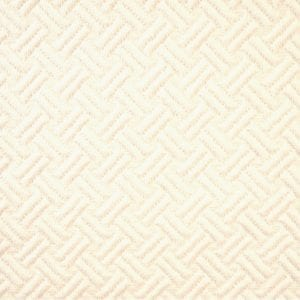 Fabric 1840-matelasse-coconut, fabric store designer fabric, decorator fabrics and trim, cheap fabric and drapery fabric.