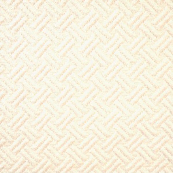 Fabric 1840-matelasse-coconut, fabric store designer fabric, decorator fabrics and trim, cheap fabric and drapery fabric.