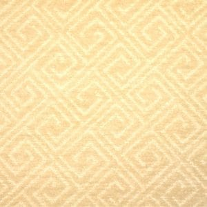 Fabric 9610-pearl, fabric store designer fabric, trim, cheap fabrics, drapery hardware, upholstery fabrics - The Fabric House