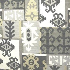 Apache - Aspen - Discount Designer Fabric - fabrichousenashville.com