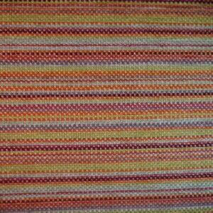Bozeman - Sherbert (Railroaded) - Discount Designer Fabric - fabrichousenashville.com