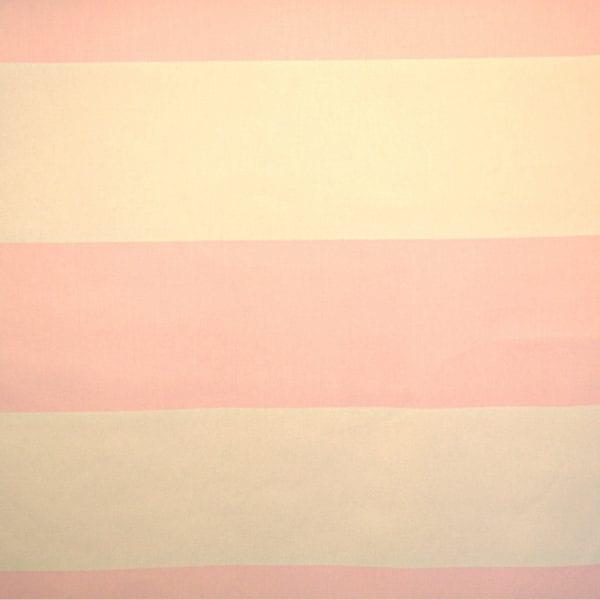 Cabana (Railroaded) - Bella Twill- Discount Designer Fabric - fabrichousenashville.com