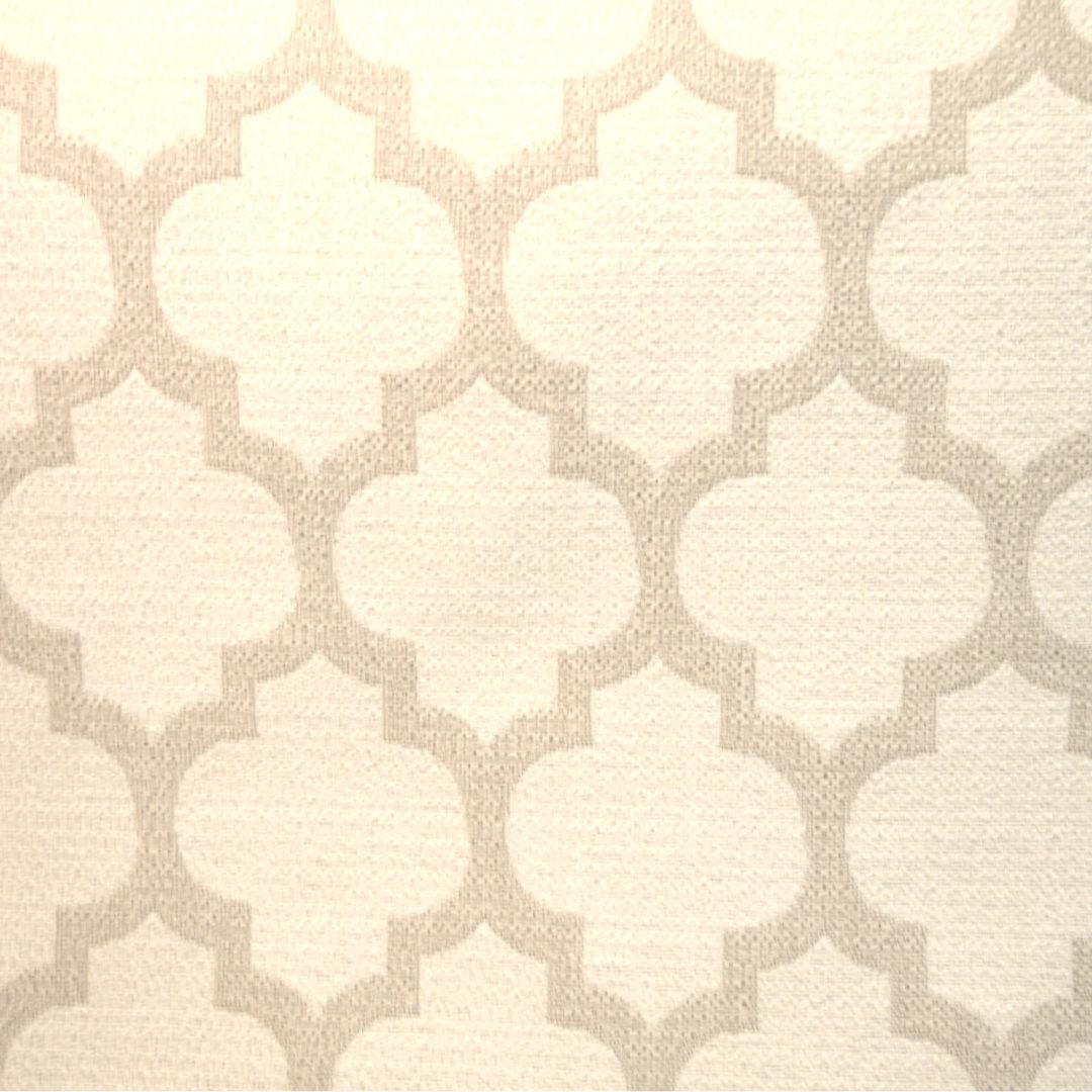 Dash - Cotton - Discount Designer Fabric - fabrichousenashville.com