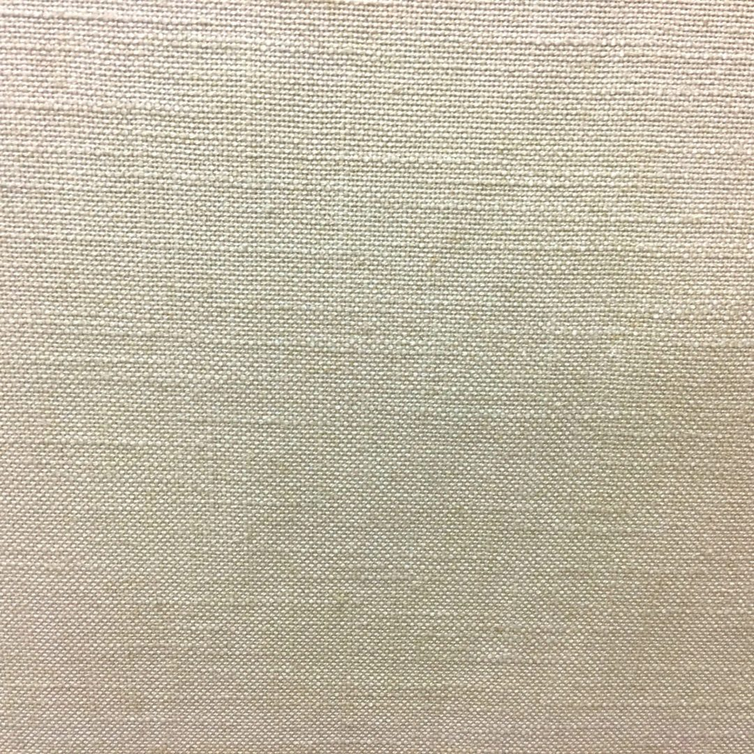 Evere - Hopsack fabric, designer, decorator fabric and trim, Richloom, P/Kaufmann, Swavelle, Fabricut, Trend and Waverly - The Fabric House.