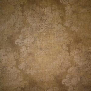 Firenza - Stonewash - Discount Designer Fabric - fabrichousenashville.com