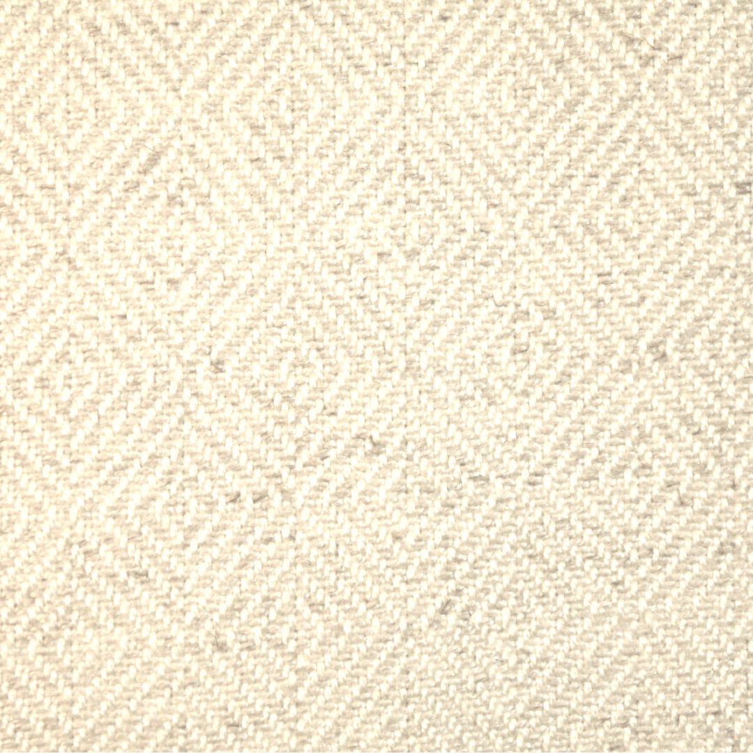 Haven - Oatmeal - Discount Designer Fabric - fabrichousenashville.com