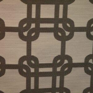 Henrique - Dove - Discount Designer Fabric - fabrichousenashville.com