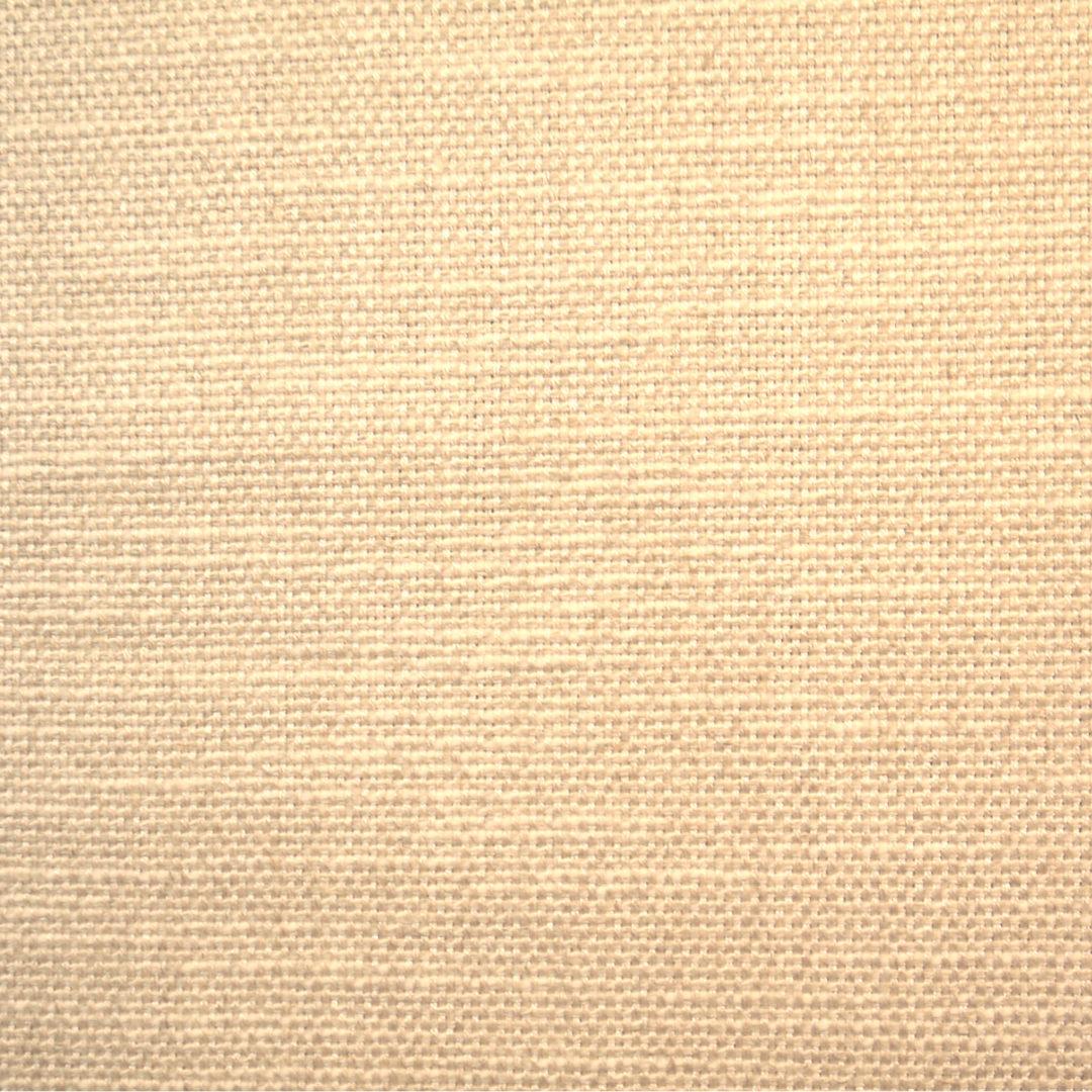 Luxe Linen - Natural - Discount Designer Fabric - fabrichousenashville.com