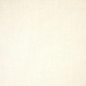 Plain Linen Air - Ivory (Sheer) - Discount Designer Fabric - fabrichousenashville.com