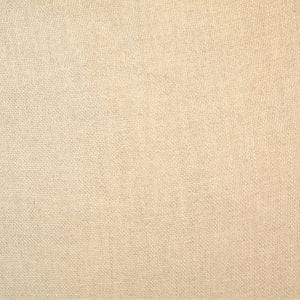 Plain Linen Air - Natural (Sheer) - Discount Designer Fabric - fabrichousenashville.com