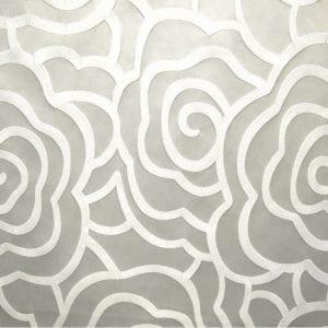 Rolls Royce - Silver - Discount Designer Fabric - fabrichousenashville.com
