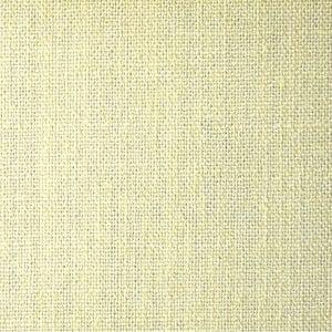 Sensu - Grapefruit - Discount Designer Fabric - fabrichousenashville.com