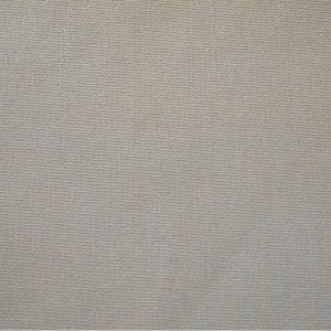 Solid - Kelp - Discount Designer Fabric - fabrichousenashville.com