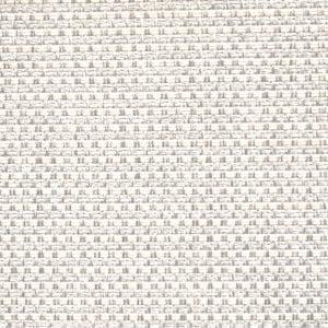 Stanford - Linen - Discount Designer Fabric - fabrichousenashville.com