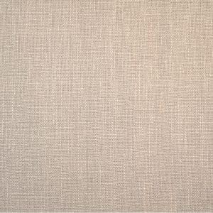 Tuscany - Charcoal - Discount Designer Fabric - fabrichousenashville.com