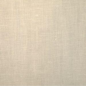 Tuscany - Steel - Discount Designer Fabric - fabrichousenashville.com