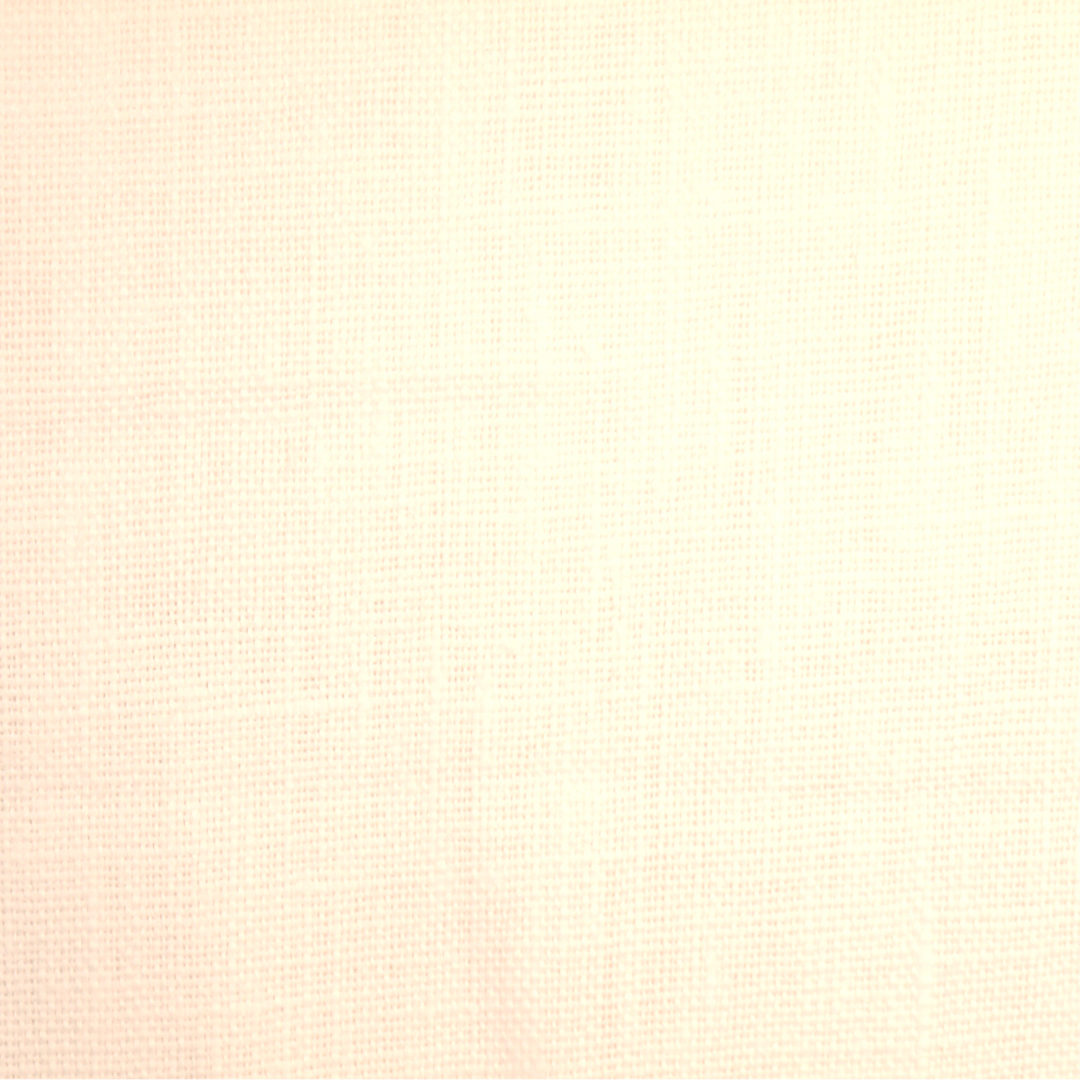 Tuscany - White - Discount Designer Fabric - fabrichousenashville.com