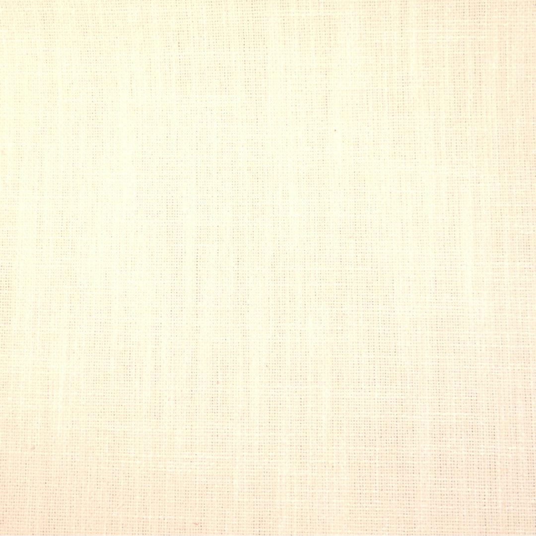 Wilsonmark - Cream - Discount Designer Fabric - fabrichousenashville.com
