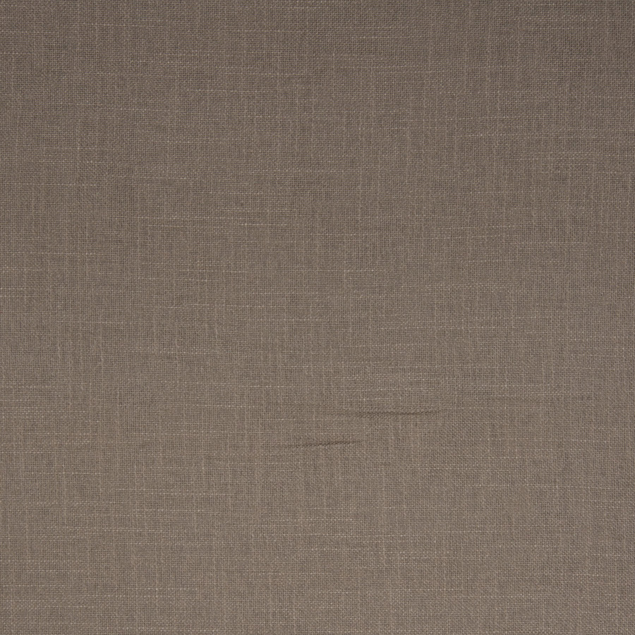 Cassis - Hemp - Discount Designer Fabric - fabrichousenashville.com