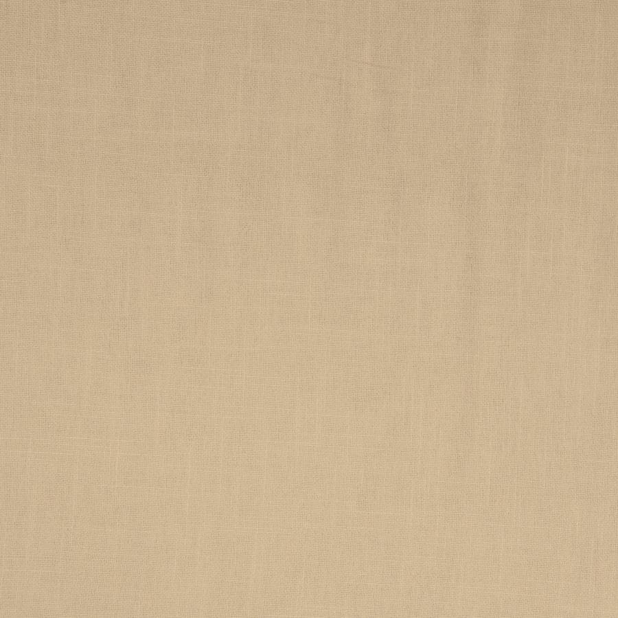 Cassis - Bisque - Discount Designer Fabric - fabrichousenashville.com