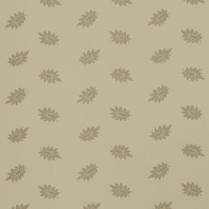 Claudette - Bisque - Discount Designer Fabric - fabrichousenashville.com