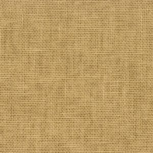 fabric 1838-honey, fabric store with designer fabrics, decorator fabric, trim, cheap fabric, drapery fabric and hardware.
