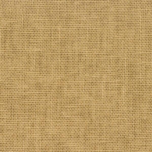 fabric 1838-honey, fabric store with designer fabrics, decorator fabric, trim, cheap fabric, drapery fabric and hardware.