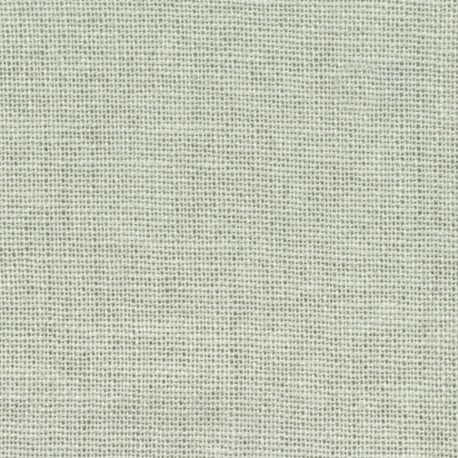 fabric 1838-mist, fabric store with designer fabric and trim, Richloom, P/Kaufmann, Swavelle, Fabricut, Trend and Waverly - The Fabric House