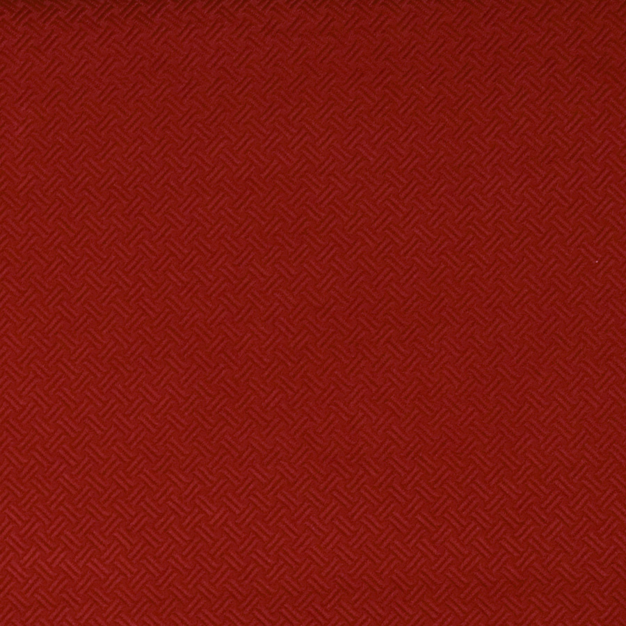 1840 crimson fabric store with designer and decorator for Designer fabric store