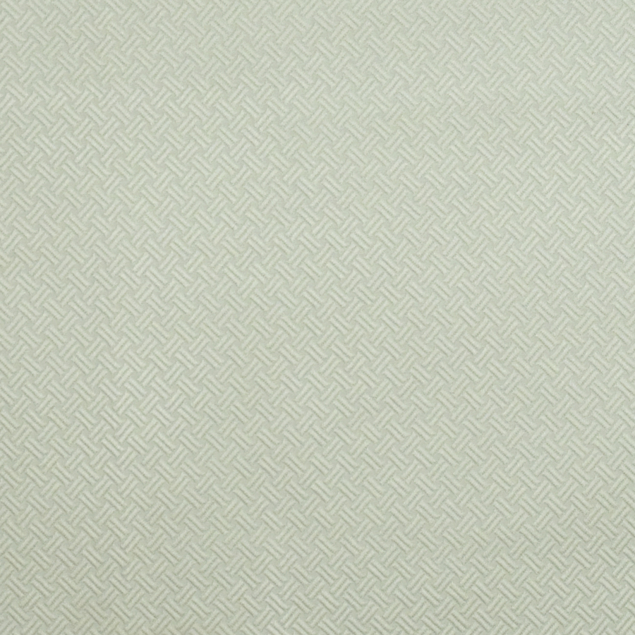 fabric 1840-spa, fabric store with designer fabrics Richloom, P/Kaufmann, Swavelle, Fabricut, Trend and Waverly.