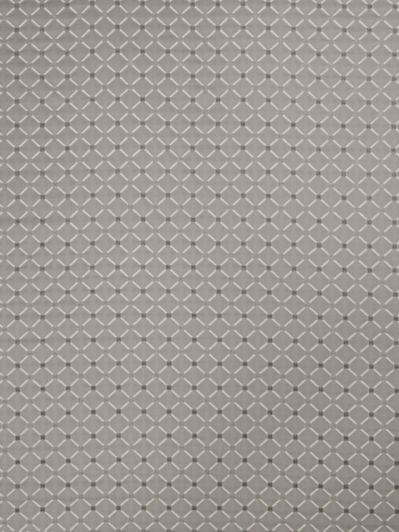 fabric 2104-dove-grey, fabric store with designer fabric and trim, drapery hardware and fabric and Sunbrella - The Fabric House
