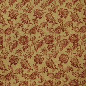 fabric 2600-scarlet, fabric store with cheap designer fabric and trim, drapery hardware and fabric and Sunbrella - The Fabric House