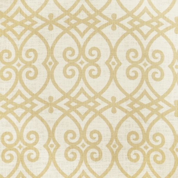 fabric 2616-soleil, fabric store with cheap designer fabric and trim, drapery hardware and fabric and outdoor fabric - The Fabric House