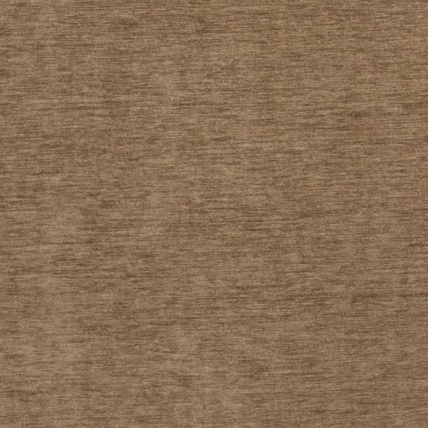 3232-toffee fabric, fabric store with upholstery fabric, designer fabric and trim, custom window treatments - The Fabric House