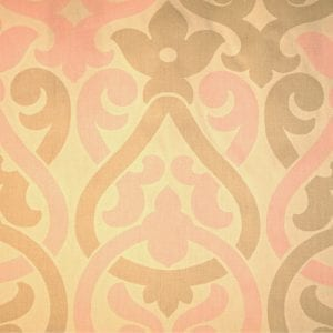 Fabric store fabric Alex bella french grey twill, fabric house designer and decorator fabrics and trim.