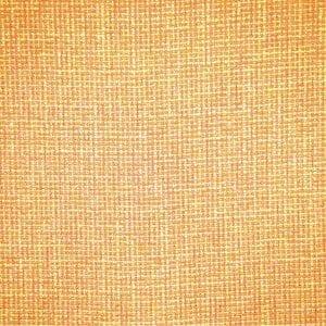 Banbridge - Citrus - Discount Designer Fabric - fabrichousenashville.com