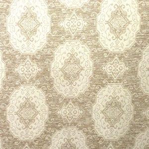 Elaine - Linen - Discount Designer Fabric - fabrichousenashville.com