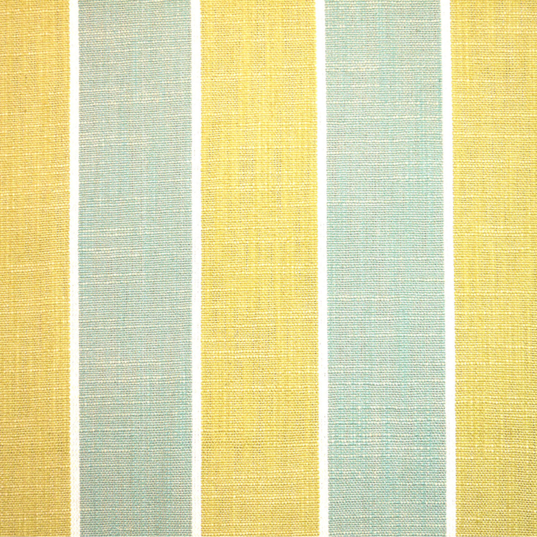 Portrero - Mineral - Discount Designer Fabric - fabrichousenashville.com