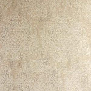 Vogue - Vintage - Discount Designer Fabric - fabrichousenashville.com
