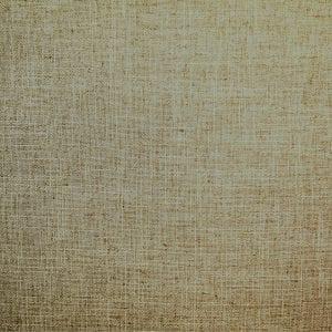 Zuma - Cobblestone - Discount Designer Fabric - fabrichousenashville.com