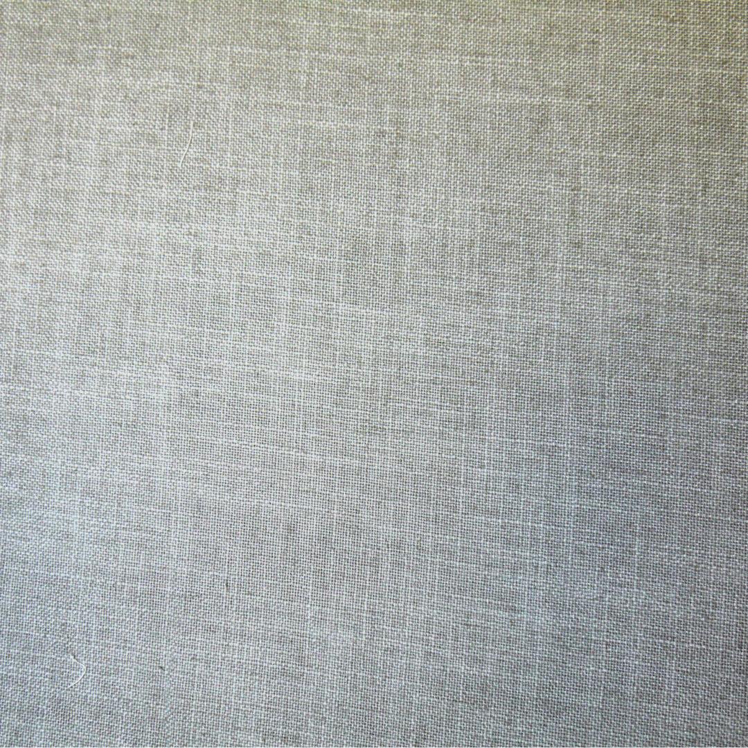 Zuma - Feather - Discount Designer Fabric - fabrichousenashville.com