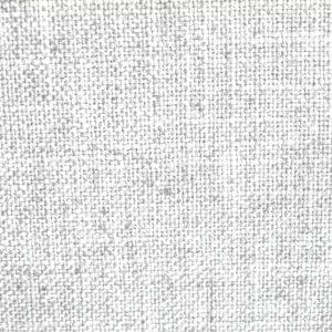 Zuma - Pumice - Discount Designer Fabric - fabrichousenashville.com