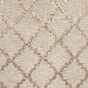 Bartin - Linen - Discount Designer Fabric - fabrichousenashville.com