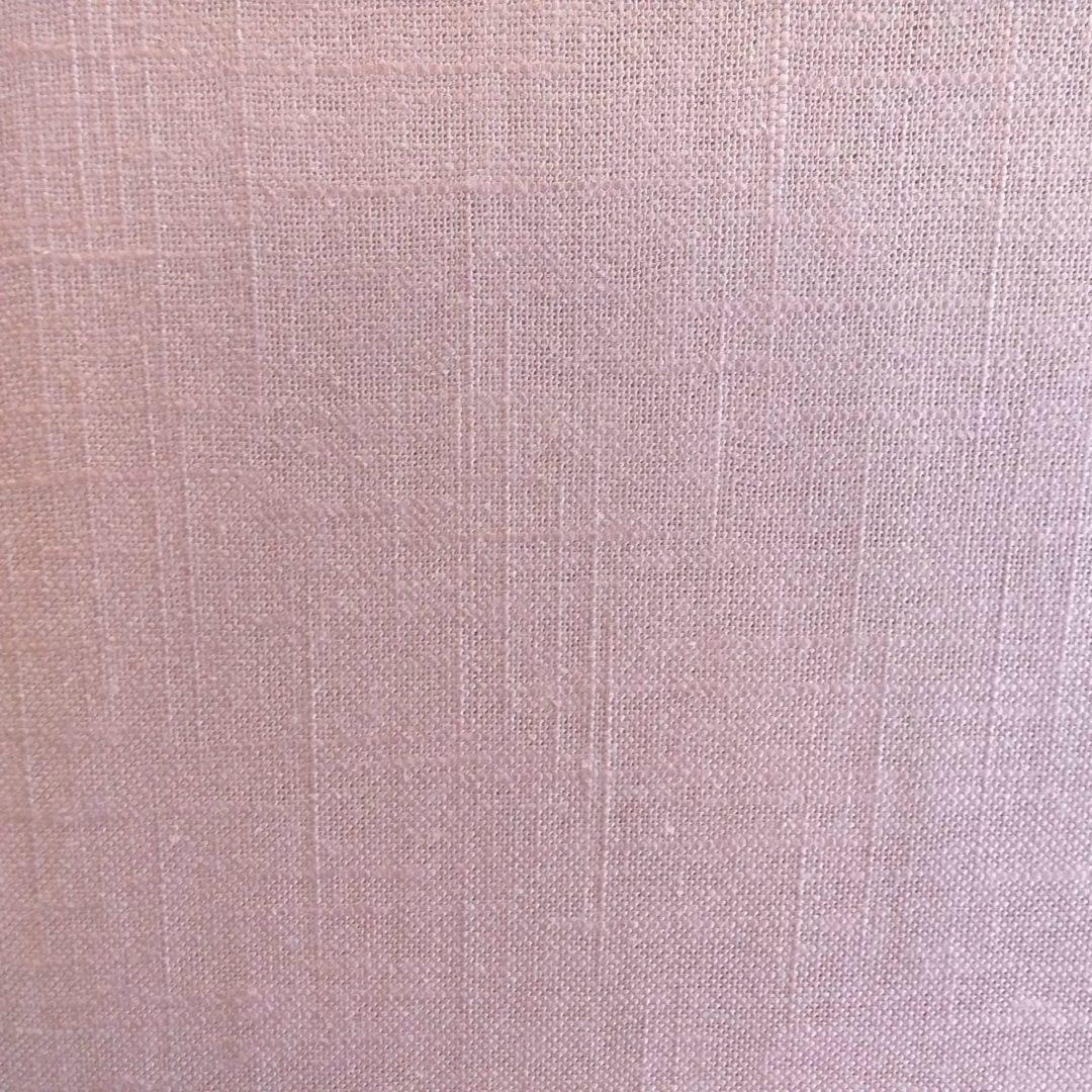 Jefferson Linen - Lilac - Discount Designer Fabric - fabrichousenashville.com