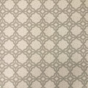 Marcola - Zinc - Discount Designer Fabric - fabrichousenashville.com