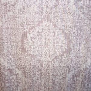 Milano - Smokey Quartz - Discount Designer Fabric - fabrichousenashville.com