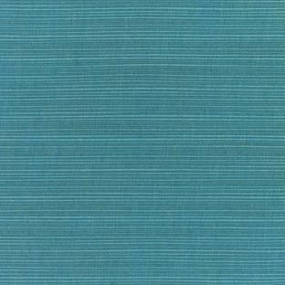 Subrella - Dupione - Deep Sea - Discount Designer Fabric - fabrichousenashville.com