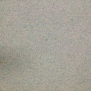 Sunset Island - Seaglass - Discount Designer Fabric - fabrichousenashville.com